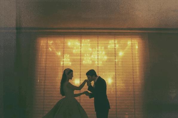 casamento-lu-e-georges-caseme-7