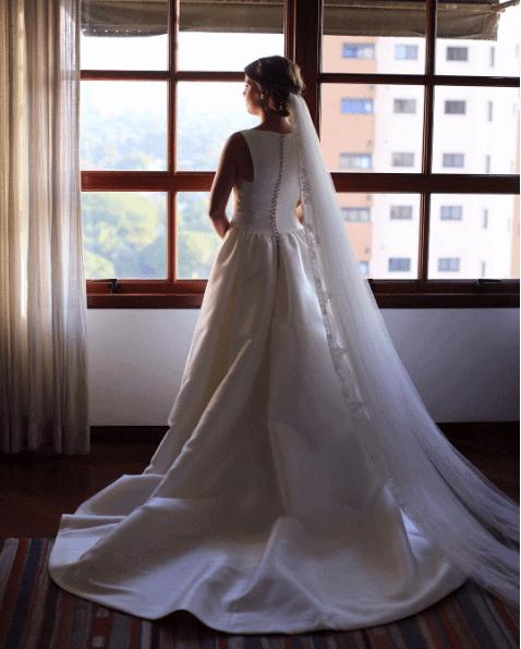 casamento-lu-e-marcelo-caseme-5