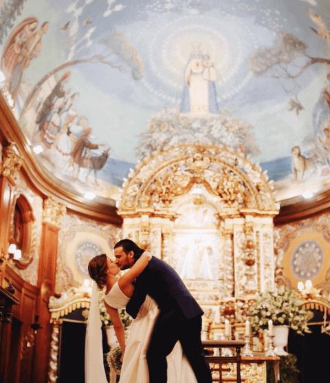 casamento-lu-e-marcelo-caseme-6