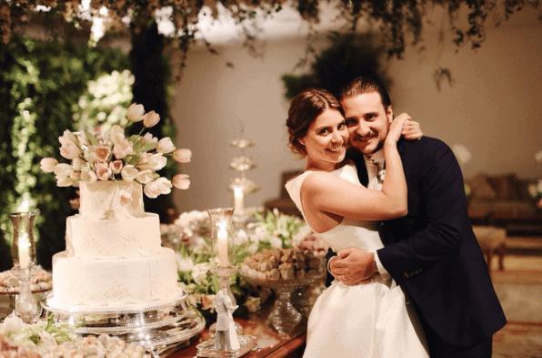 casamento-lu-e-marcelo-caseme-7