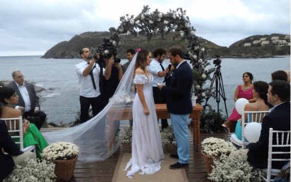 casamento-luisa-e-miguel-caseme-7