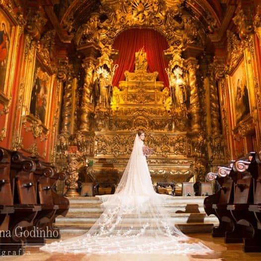 casamento-maria-antonia-e-diego-caseme-2