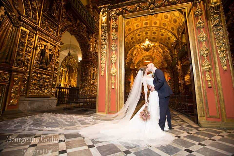 casamento-maria-antonia-e-diego-caseme-3