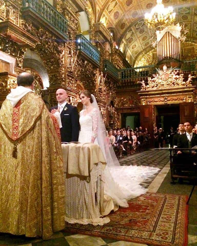 casamento-maria-antonia-e-diego-caseme-6