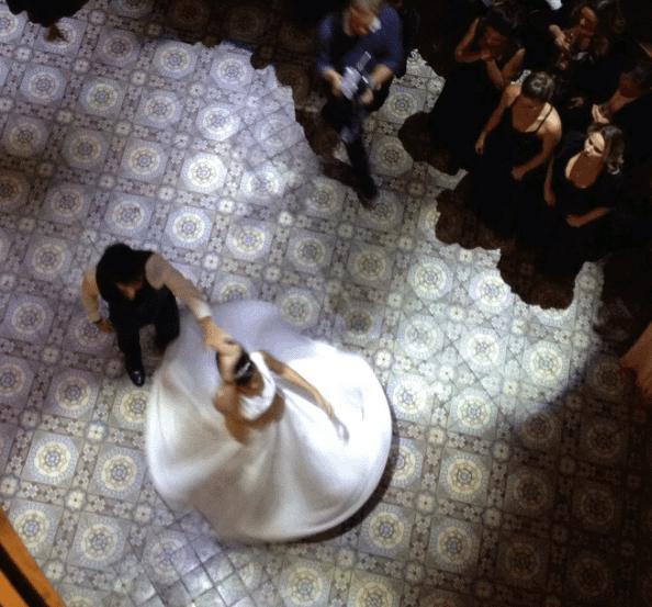 casamento-mariana-e-fernando-caseme-4