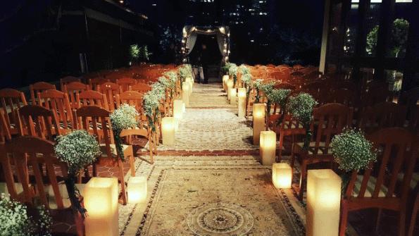 casamento-marina-e-eduardo-caseme-11