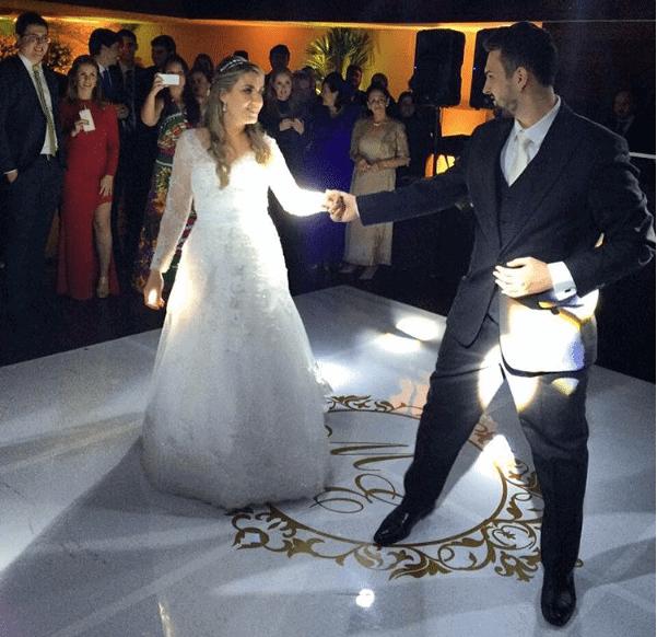 casamento-marina-e-eduardo-caseme-5
