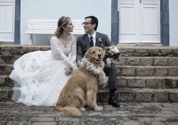casamento-real-bruna-e-daniel-caseme-10