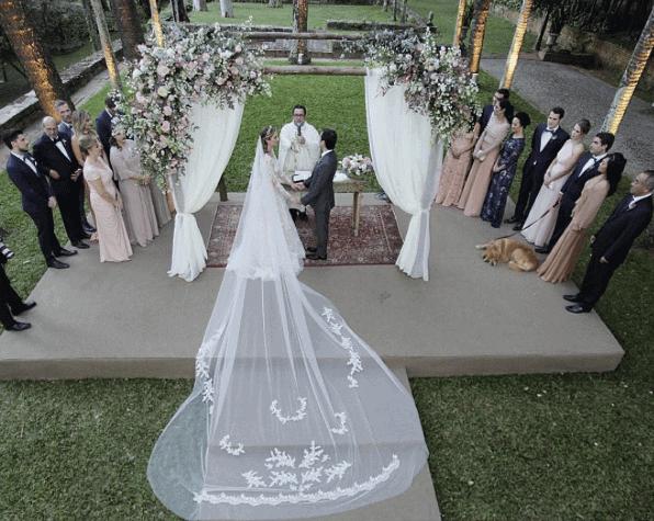 casamento-real-bruna-e-daniel-caseme-7
