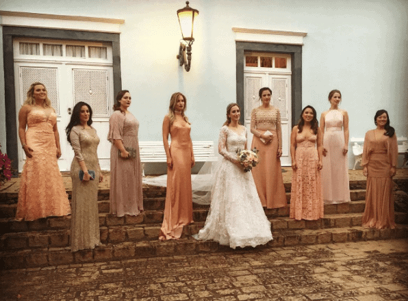 casamento-real-bruna-e-daniel-caseme-8