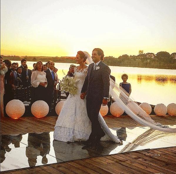 casamento-real-bruna-e-felipe-caseme-3