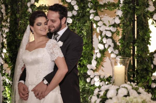 casamento-real-camila-e-raphael-caseme-6