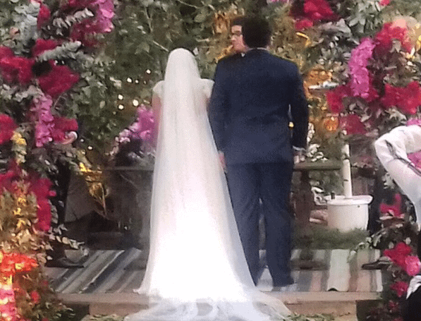 casamento-real-claudia-e-marcello-caseme-3