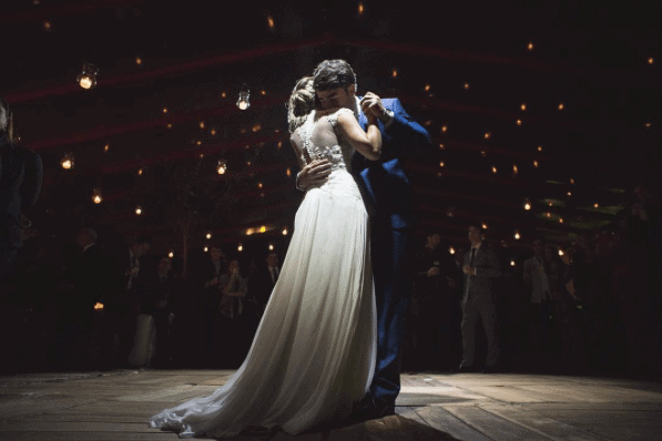 casamento-real-claudia-e-marcello-caseme-4