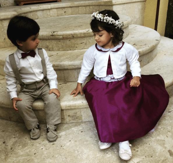 casamento-real-claudia-e-marcello-caseme-7