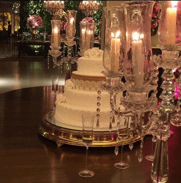 casamento-real-claudia-e-rafael-caseme-4