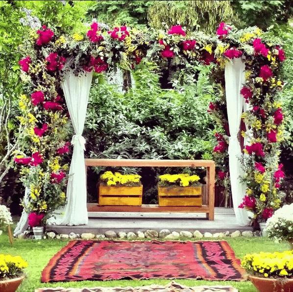 casamento-real-eleonora-e-diego-caseme-14