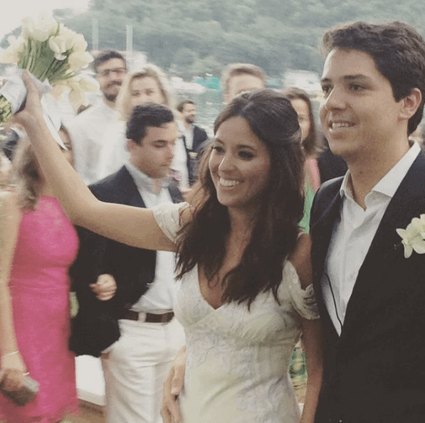casamento-real-eleonora-e-diego-caseme-2