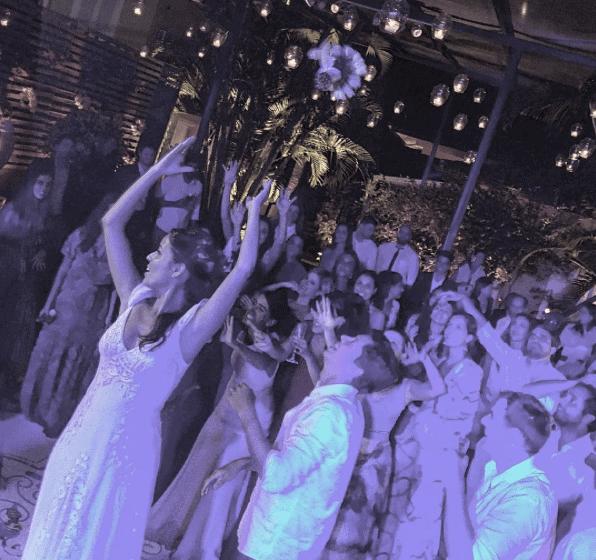 casamento-real-eleonora-e-diego-caseme-3