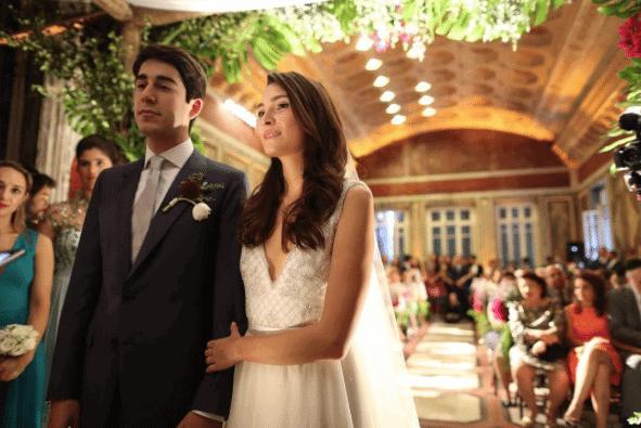 casamento-real-linnea-e-rafael-caseme-7