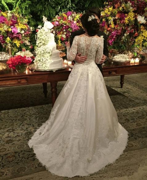 casamento-real-maria-fernanda-e-danilo-caseme-1
