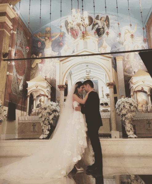 casamento-real-mayra-e-luis-fernando-caseme-1
