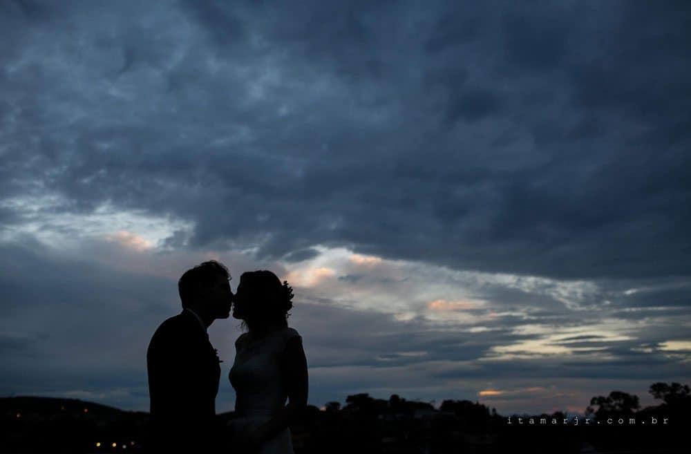 casamento-real-natalia-e-phelipe-2