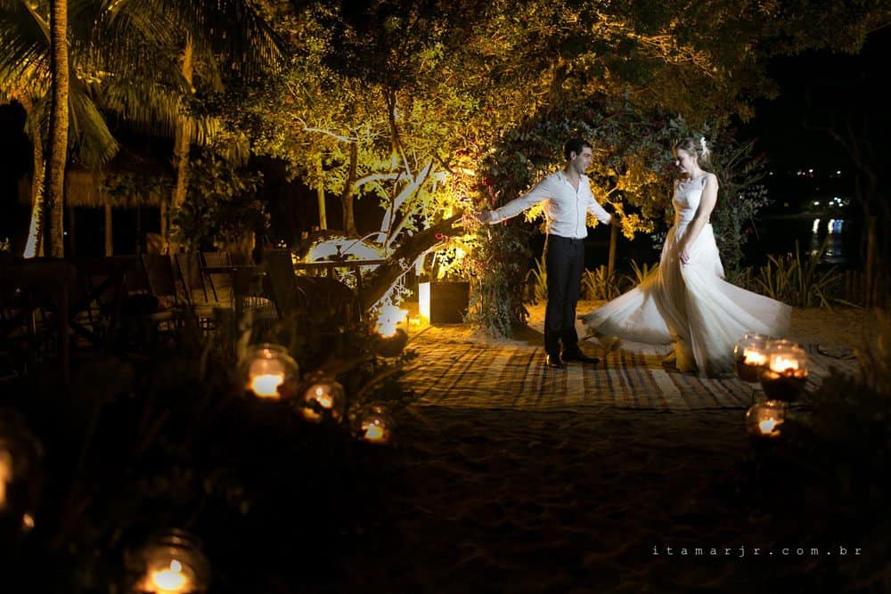 casamento-real-natalia-e-phelipe-8