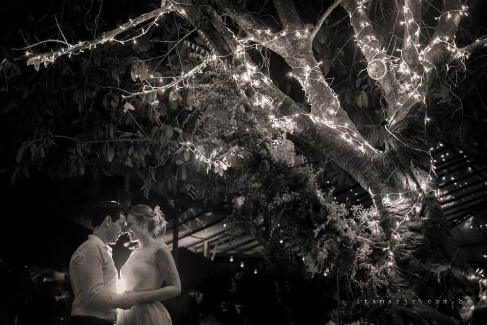 casamento-real-natalia-e-phelipe-festa-1