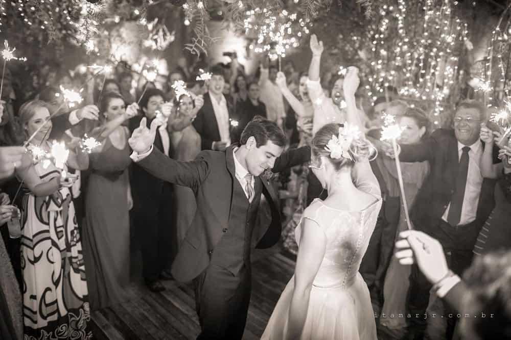 casamento-real-natalia-e-phelipe-festa-2