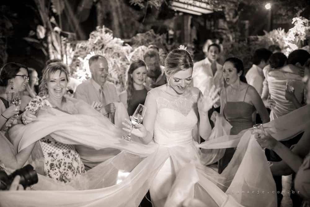 casamento-real-natalia-e-phelipe-festa-3