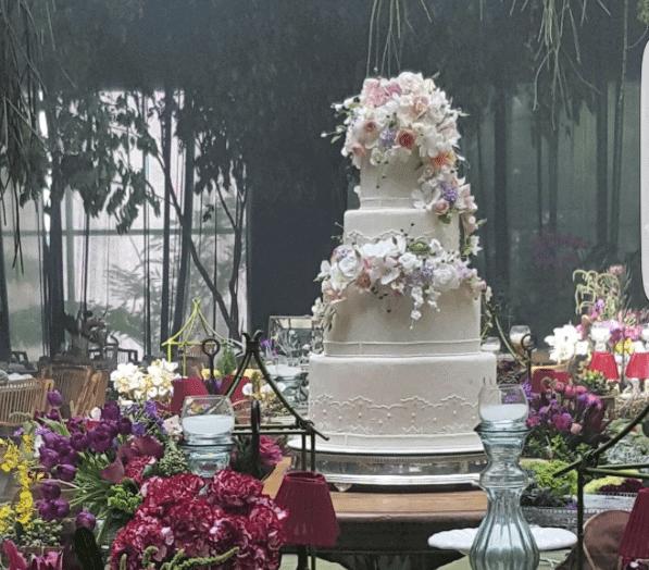 casamento-real-nathalia-e-rafael-caseme-19