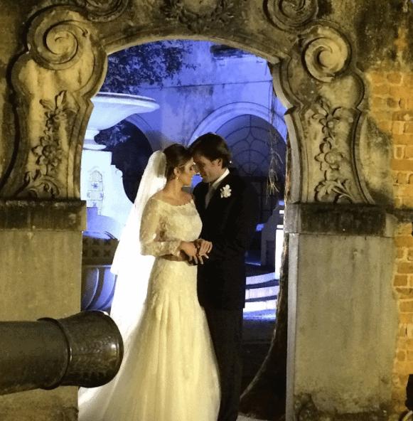 casamento-real-talita-e-luis-felipe-caseme-4