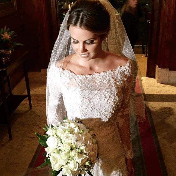 casamento-real-talita-e-luis-felipe-caseme-5
