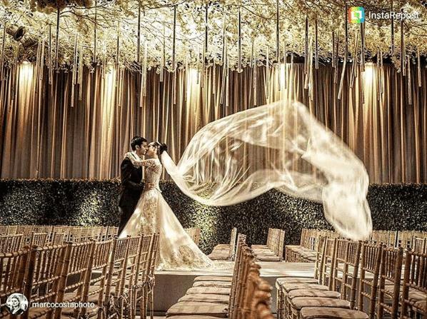 casamento-real-tania-e-ramon-caseme-4