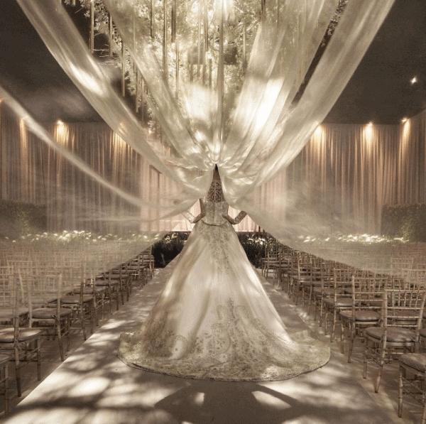 casamento-real-tania-e-ramon-caseme-9