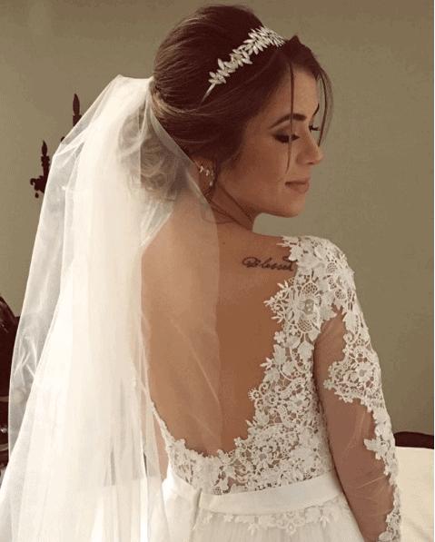 casamento-real-valeria-e-arthur-caseme-5