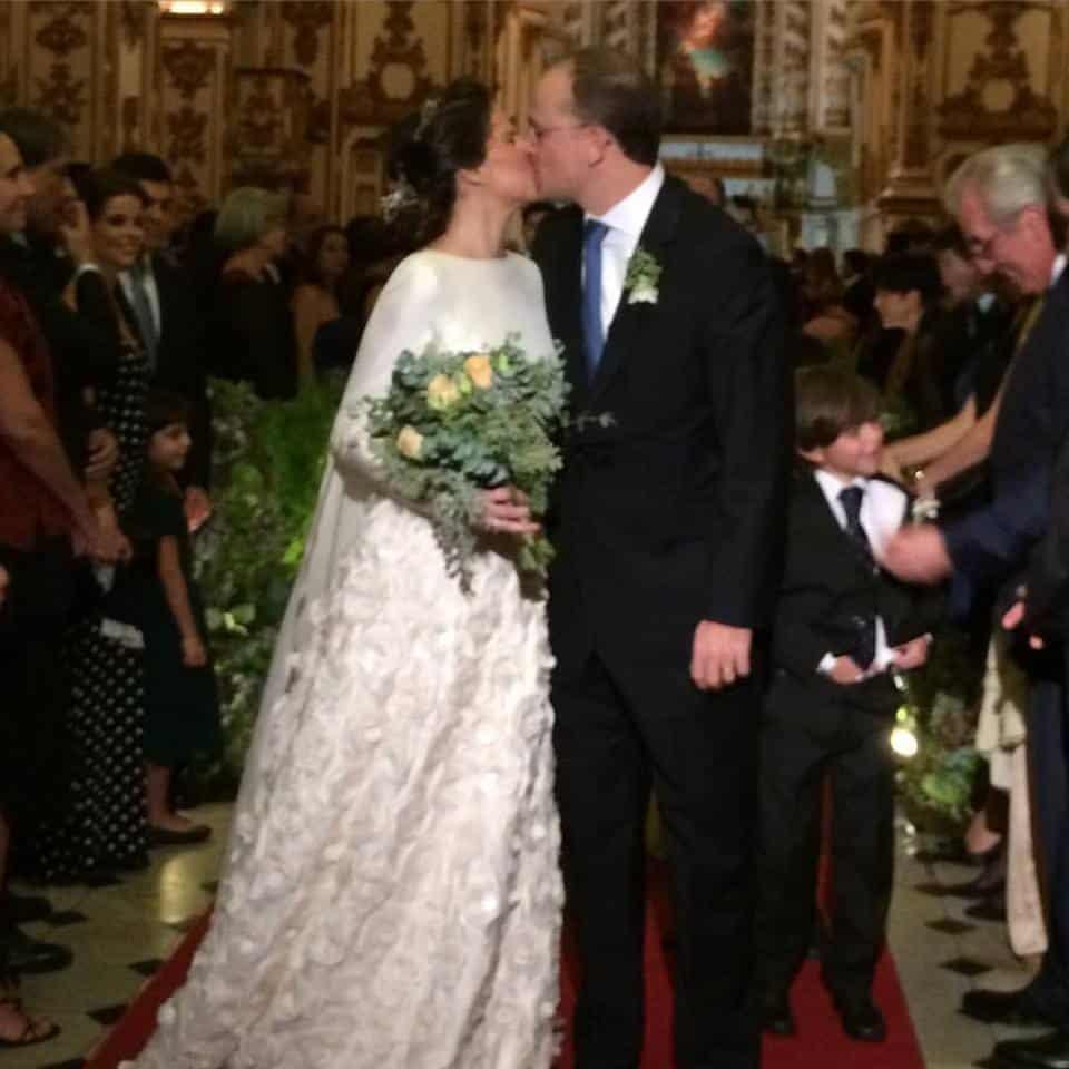 casamento-roberta-e-bruno-caseme-3
