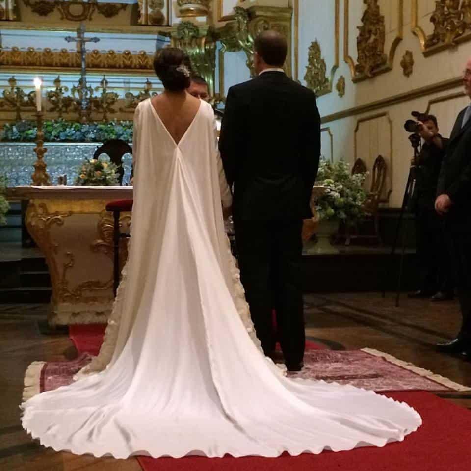 casamento-roberta-e-bruno-caseme-5