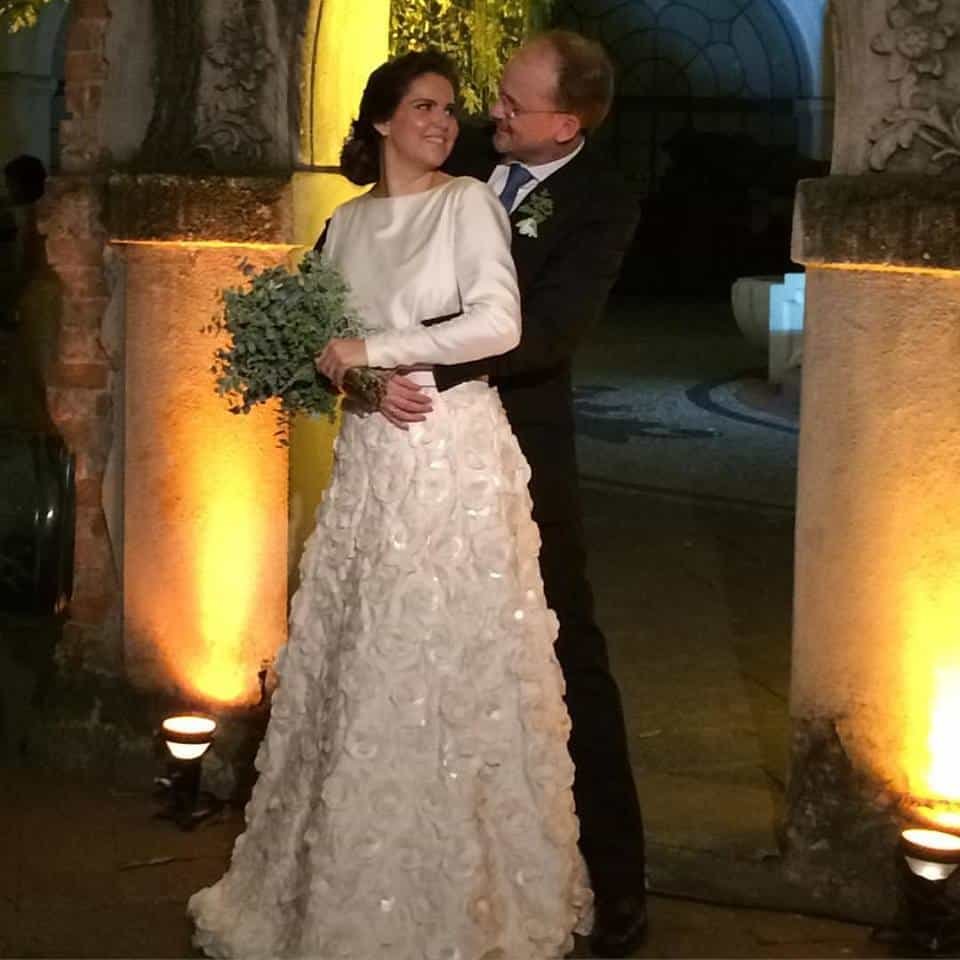 casamento-roberta-e-bruno-caseme-7