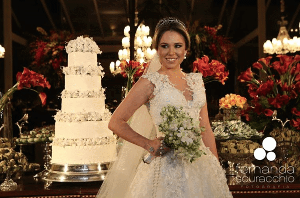 casamento-thais-e-guilherme-caseme-6