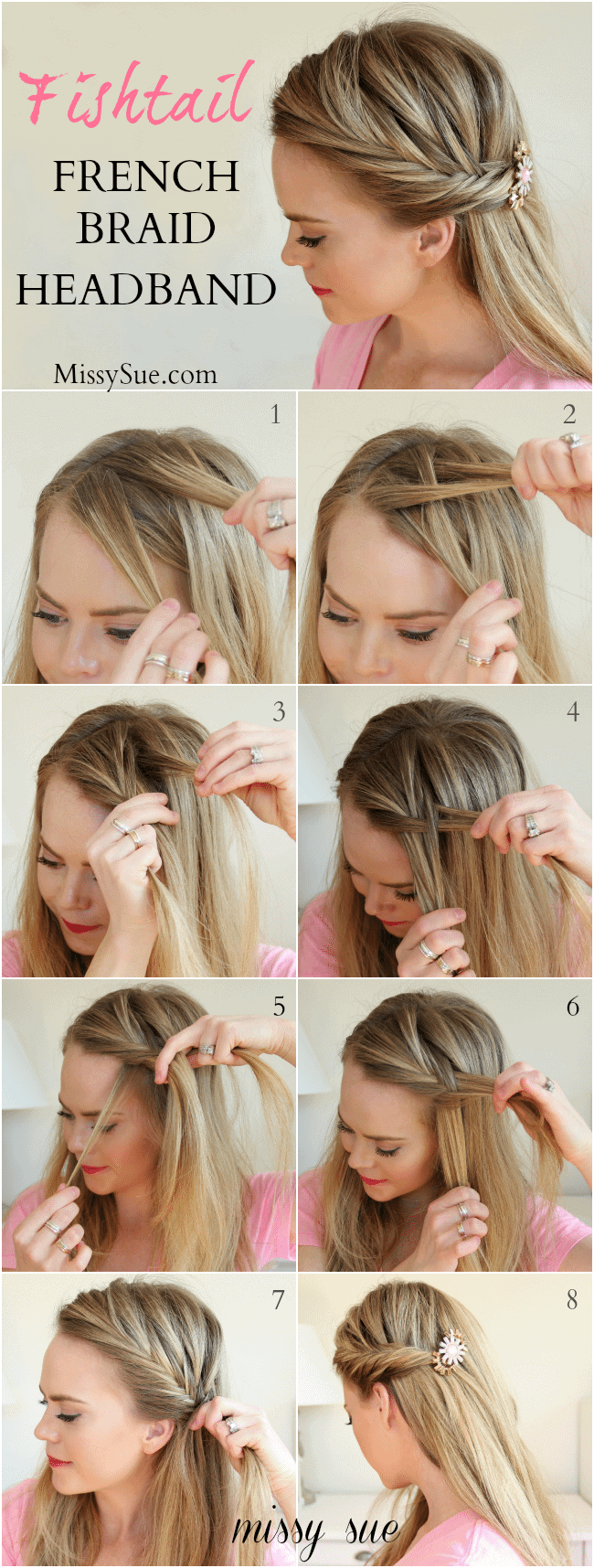 fishtail-french-braid-headband-missy-sue-blog