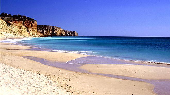 praia-de-porto-de-mós