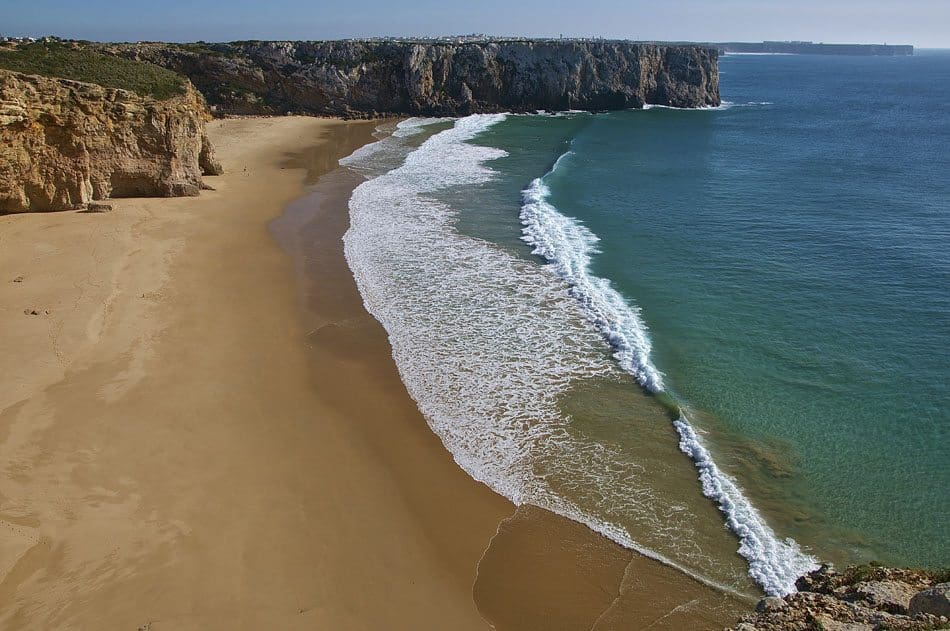 praia-do-beliche