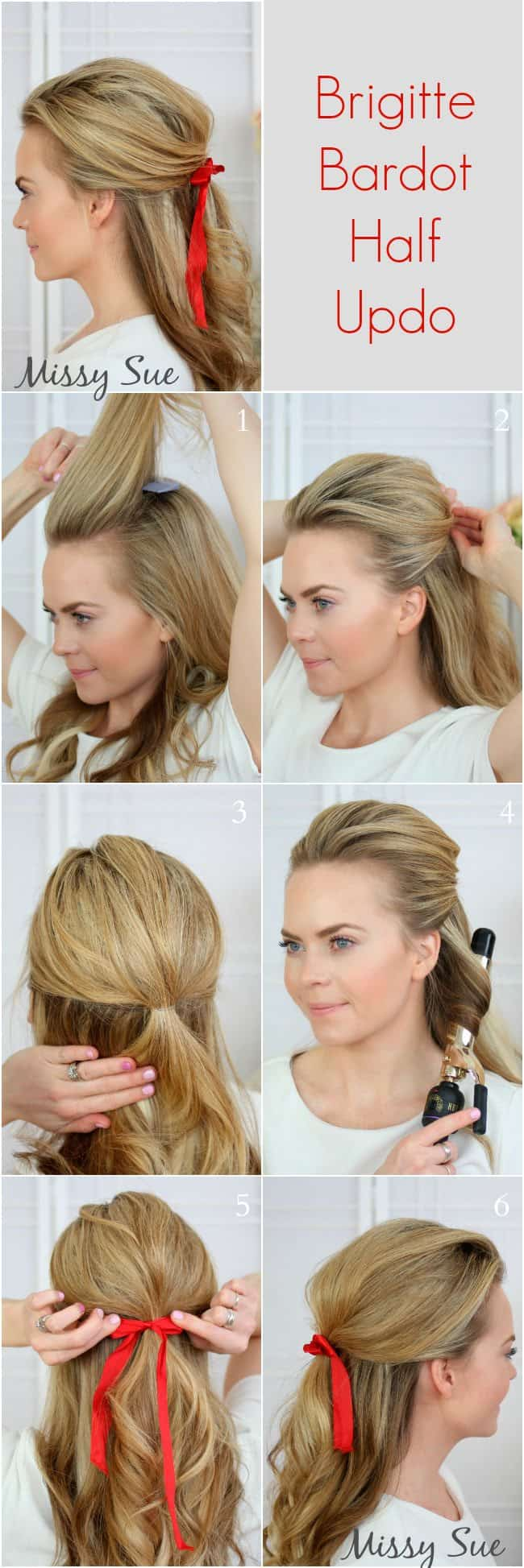 tutorial-penteado-1