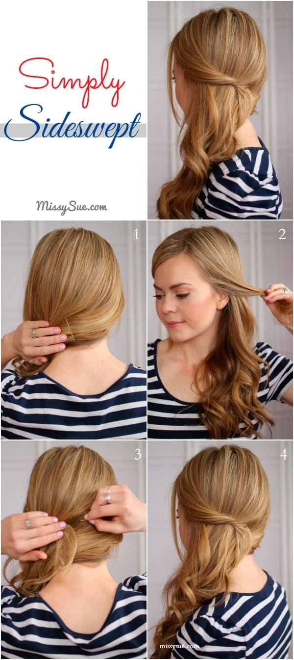 tutorial-penteado-2