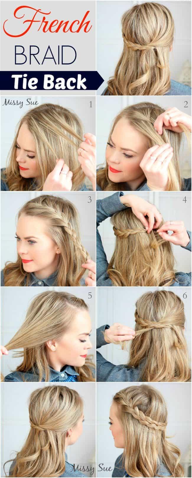 tutorial-penteado-3