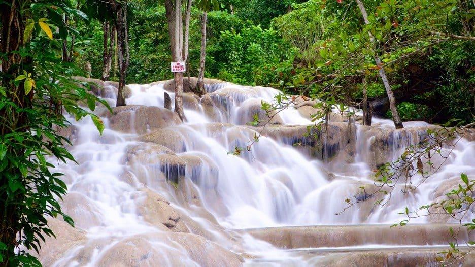 Dunns-River-Falls-lua-de-mel-caseme