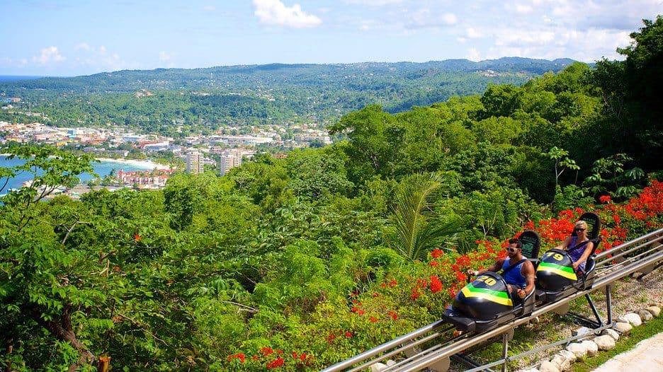 Jamaica-lua-de-mel-caseme-Mystic-Mountain1