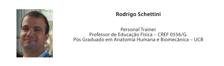 assinatura-rodrigo-schettini-personal-caseme-750x223